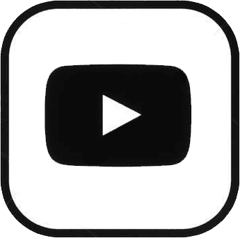 WeTurtle YouTube