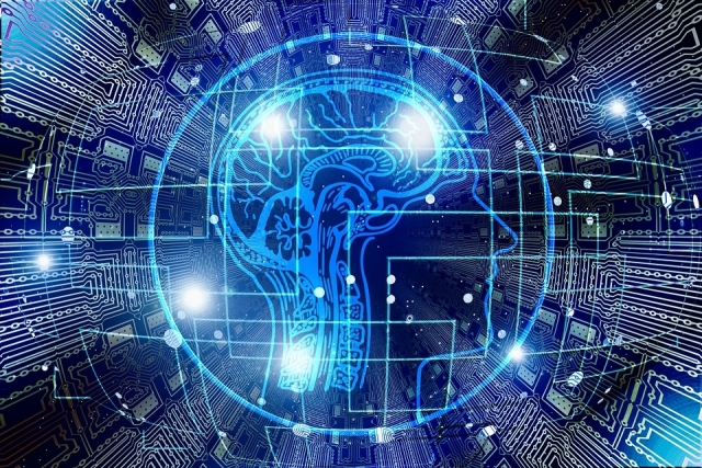 Intelligenza Artificiale, Machine Learning, Deep Learning: facciamo chiarezza!